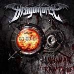Destacados del Rock, Metal y Pop Df-inhuman-cover250